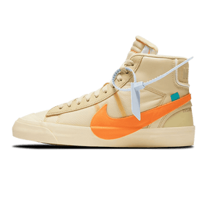 793c16cabcc95 Off-White – Tagged