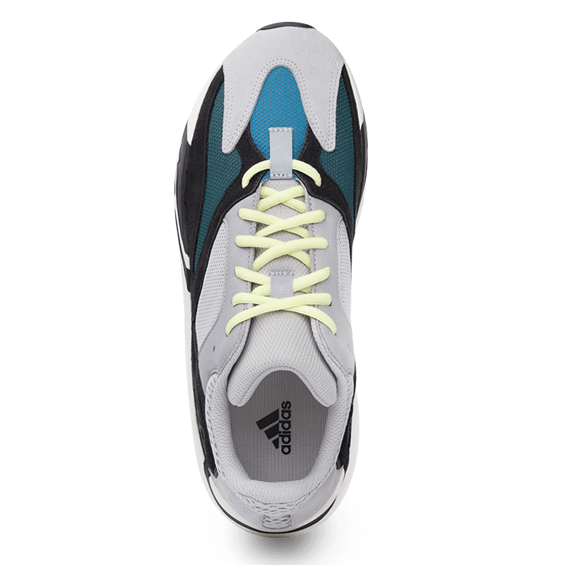 f1c4e8472 Adidas Yeezy 700 Wave Runner – Preference