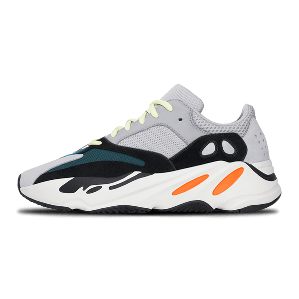 4296e54d71677 Adidas Yeezy 700 Wave Runner – Preference