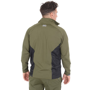 Trainingsjacke Shadow