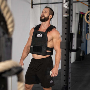 Phantom Training Vest