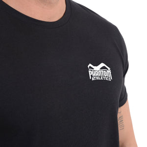 PHANTOM ATHLETICS - T-Shirt Elite