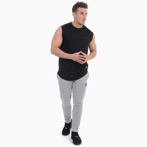 PHANTOM ATHLETICS - No-Sleeve Shirt Sonic