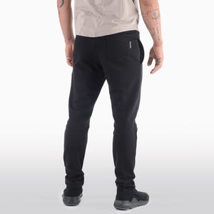 Phantom Athletics Fitness Jogger Jogginghose Zero Schwarz Black