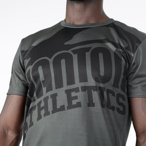 Training Shirt EVO
