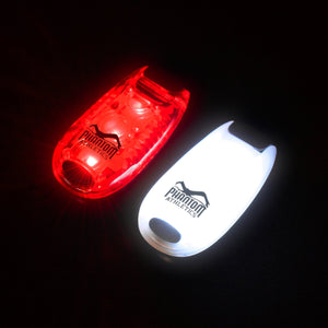LED Lichter Set