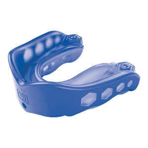 Mouthguard Gel Max