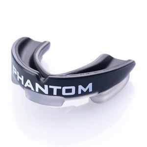Phantom Athletics Zahnschutz Impact Mundschutz Mouthguard