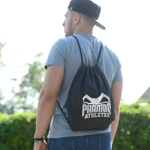 Phantom Athletics Sportbeutel Gym Sack Bag