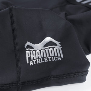 Phantom Athletics Trainingsshorts Vector Kompression Compression Shorts Hose kurz