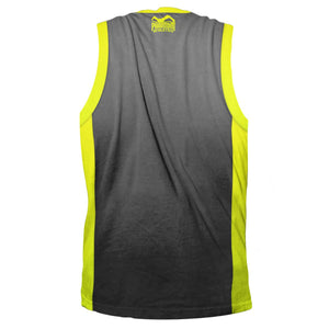 Training Shirt Tank Top EVO Team