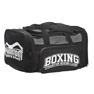 Gym Bag Tactic Boxing