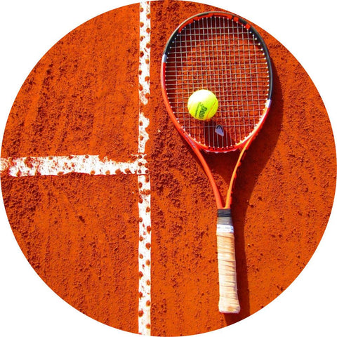 Tennis Equipment - Rackets Express