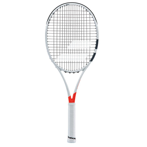 Babolat Pure Strike Junior 26 Tennis Racket - Babolat - Rackets Express