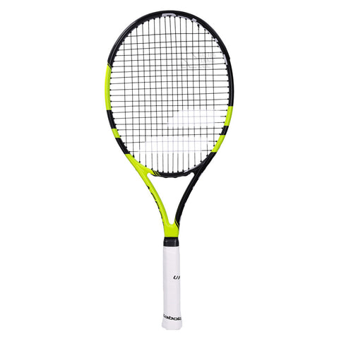 Babolat Pure Aero 26 Junior Tennis Racket - Babolat - Rackets Express