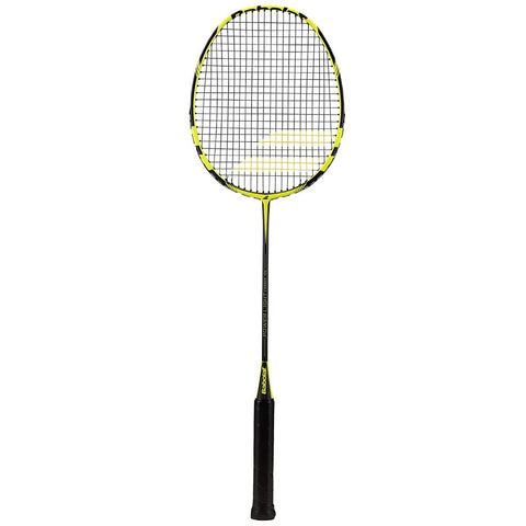 Babolat Powerlight S Carbon 100 Badminton Racket - Babolat - Rackets Express