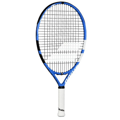 Babolat Pure Drive 21 Junior Tennis Racket - Babolat - Rackets Express