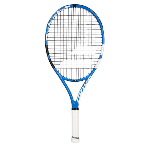 Babolat Pure Drive 25 Junior Tennis Racket - Babolat - Rackets Express