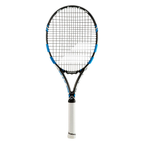 Babolat Pure Drive Super Lite Tennis Racket - Babolat - Rackets Express