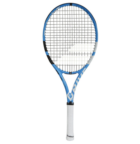 Babolat Pure Drive Super Lite 2018 Tennis Racket - Babolat - Rackets Express