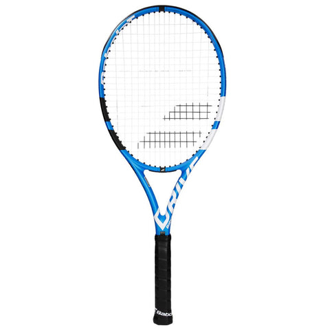 Babolat Pure Drive Team 2018 Tennis Racket - Babolat - Rackets Express