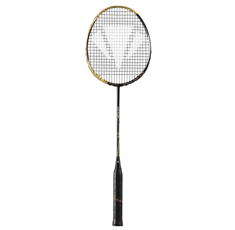 Carlton Vapour Trail Elite Badminton Racket - Carlton - Rackets Express