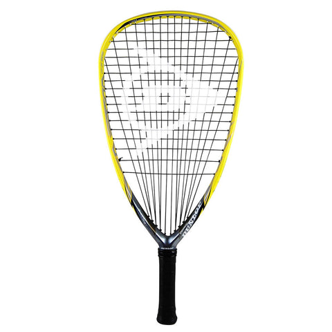 Dunlop Bio Disruptor One 65 Racquetball Racket - Dunlop - Rackets Express