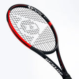 Dunlop Srixon CX 200 Tour 16x19 Tennis Racket - Dunlop - Rackets Express