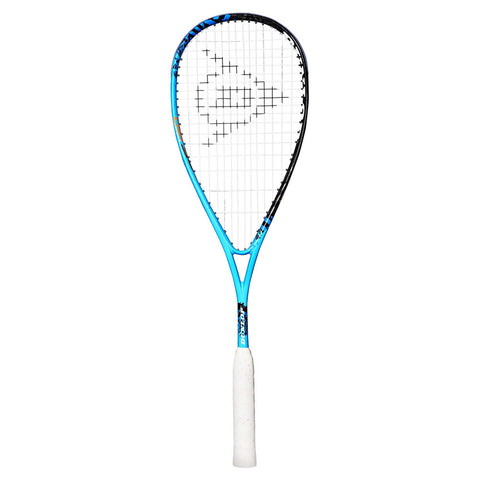 Dunlop Force Evolution 120 Squash Racket - Dunlop - Rackets Express
