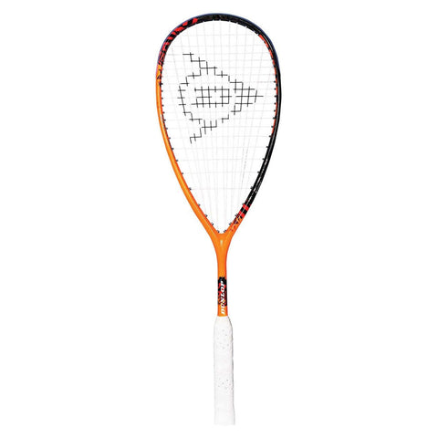 Dunlop Force Revelation 135 Squash Racket - Dunlop - Rackets Express