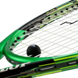 Dunlop Precision Elite Squash Racket - Dunlop - Rackets Express