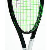HEAD Graphene 360 Speed MP Lite Tennis Racket - HEAD - Rackets Express
