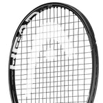 HEAD Graphene 360 Speed MP Tennis Racket - HEAD - Rackets Express