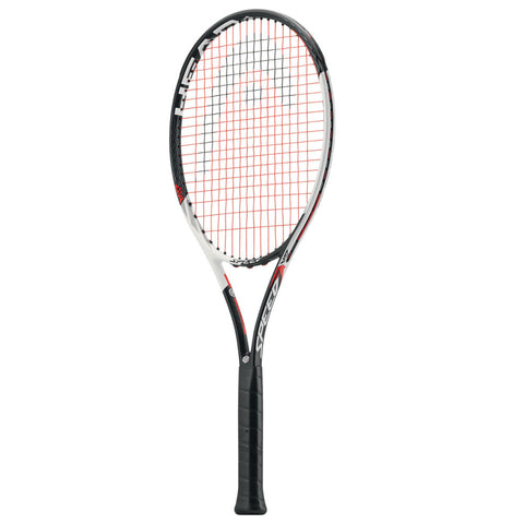 HEAD Graphene Touch Speed MP Tennis Racket - HEAD - Rackets Express