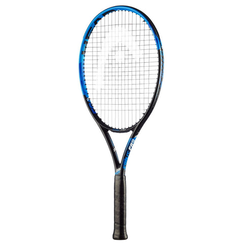 HEAD IG Sonic Pro Tennis Racket - HEAD - Rackets Express