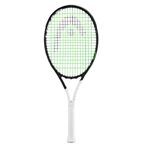 HEAD IG Speed 26 Junior Tennis Racket - HEAD - Rackets Express