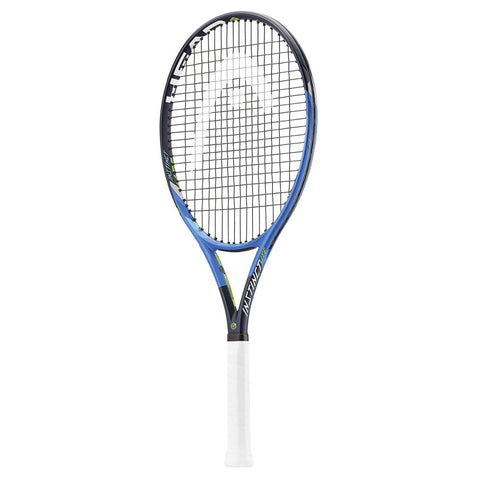 Head Graphene Touch Instinct Lite Tennis Racket - HEAD - Rackets Express