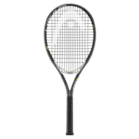 HEAD MXG 3 Tennis Racket - HEAD - Rackets Express