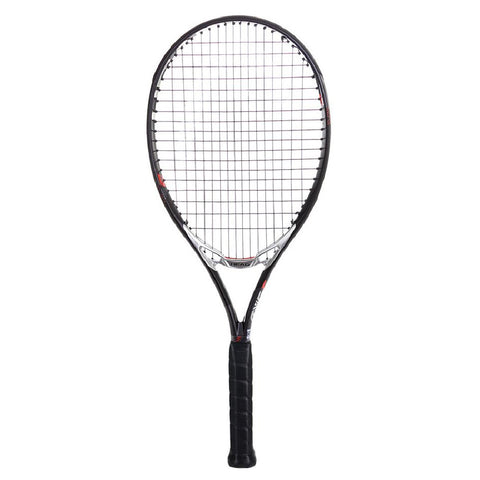HEAD MXG 5 Tennis Racket - HEAD - Rackets Express