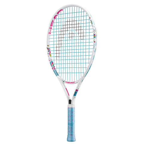 HEAD Maria 23 Junior Tennis Racket - 2019 - HEAD - Rackets Express
