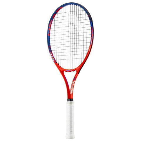 HEAD Radical 27 Junior Tennis Racket - HEAD - Rackets Express