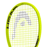 HEAD Graphene 360 Extreme Lite Tennis Racket - HEAD - Rackets Express