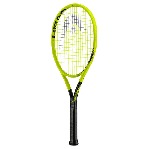 HEAD Graphene 360 Extreme S Tennis Racket - HEAD - Rackets Express