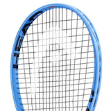 Head Graphene 360 Instinct PWR Tennis Racket - HEAD - Rackets Express