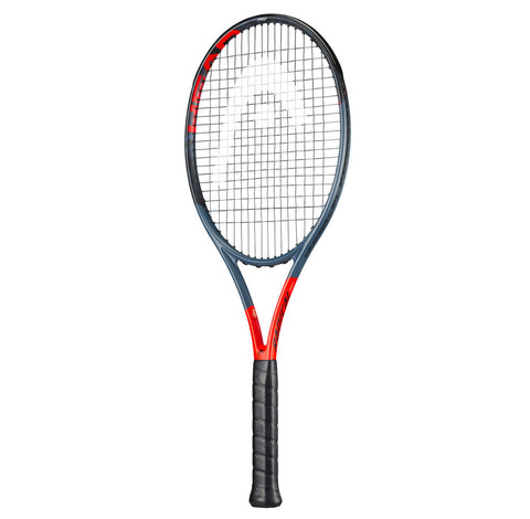 HEAD Graphene 360 Radical Pro Tennis Racket - Frame Only - HEAD - Rackets Express