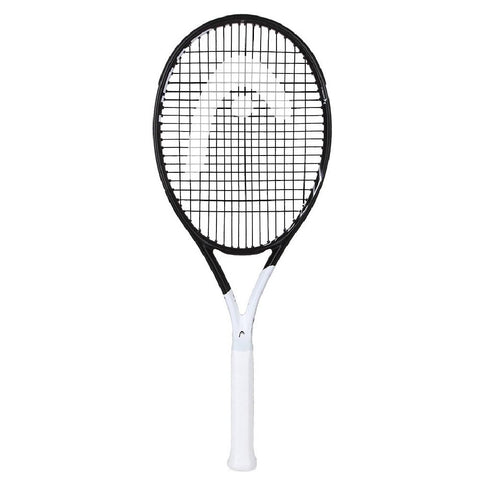 HEAD Graphene 360 Speed S Tennis Racket - HEAD - Rackets Express