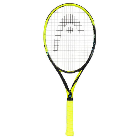 HEAD Graphene Touch Extreme Lite Tennis Racket - HEAD - Rackets Express