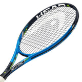 HEAD Graphene Touch Instinct MP Tennis Racket - HEAD - Rackets Express