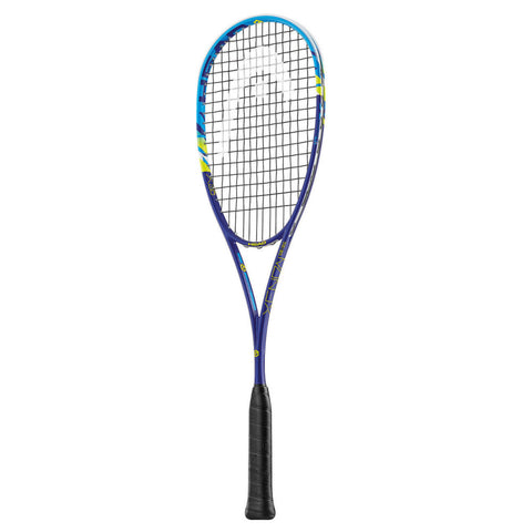HEAD Graphene XT Xenon 135 Slimbody Squash Racket - HEAD - Rackets Express