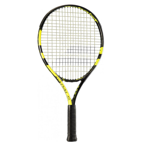 Babolat Nadal 19 Junior Tennis Racket - Babolat - Rackets Express